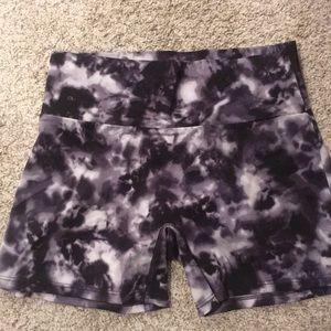 K-DEER Shorts - K-Deer shorts